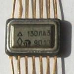 130ЛА3